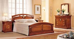 double bed designs in wood. Double Bed / Traditional Wooden Designs In Wood B