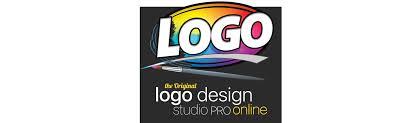 Logo Design Osx Logo Design Studio Pro Online The 1 Logo Design Software