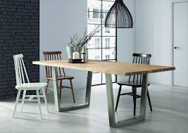 table ronde ikea Élégant tuliptable 013l home design docksta table yes k 11t awesome repair stock
