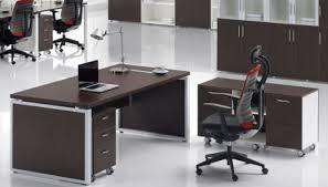 Stylish office furniture Elegant Office Furniture Visit Our Website At Httpwwwstylishofficecomau Amazoncom Visit Our Website At Httpwwwstylishofficecomau For More