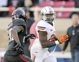 Oklahoma Football 2015 Depth Chart College Football Preview Analyzing Oklahoma States Roster