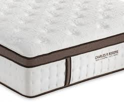 charles p rogers mattress. Modren Mattress Charles P Rogers And Mattress H