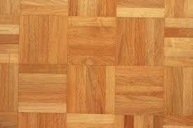 Wood Floor Patterns Stunning Wood Flooring Patterns And Design Options ESB Flooring