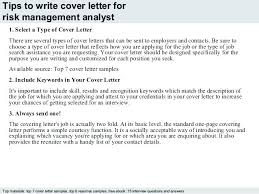 Cover Letter Phrases Is Cover Letter Important Management Analyst