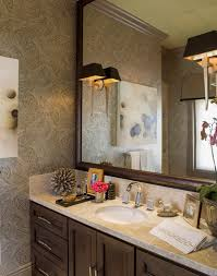 Sconces Bathroom Fascinating Rise And Shine Bathroom Vanity Lighting Tips