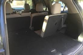 2016 honda pilot captains chairs. Simple Chairs 2016 Honda Pilot Aye Aye Captain Featured Image Large Thumb2 With Pilot Captains Chairs