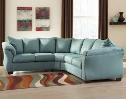 sectional sofas with recliners sectional sofas ashley furniture leather reclining sectional ashley furniture darcy