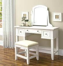 bedroom vanities with lights. small makeup table with mirror elegant vanities lights vanity . bedroom