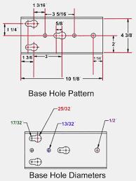 lt2000 superwinch wiring diagram wiring diagram detailed warn atv winch wiring diagram lt2000 winch wiring diagram