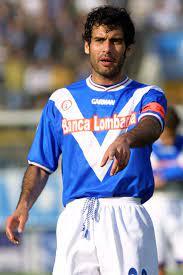 Pep Guardiola - Brescia