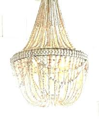 wooden beaded chandelier wooden beaded chandelier wood bead chandelier wooden bead chandelier wood beaded chandelier small