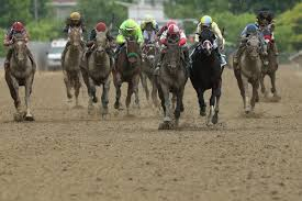 Preakness Stakes 2017 Results Full Finishing Order