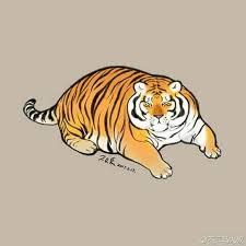 Discover (and save!) your own pins on pinterest Ghim Của Tường Vy Trần Vo Tren Animals Cute Ä'á»™ng Vật Nhật Ky Nghệ Thuật Meo Kitty