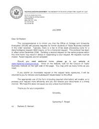 Beautiful Idea Higher Education Cover Letter 2 Cover Letter Esl