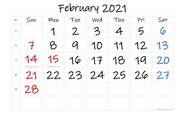 Apr 25, 2021 one giant leap for penguins. February 2021 Calendar Wallpapers Top Free February 2021 Calendar Backgrounds Wallpaperaccess