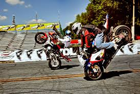 photo collection motorcycle bike stunts