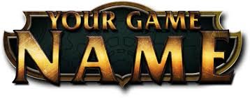 League Of Legends PNG Transparent League Of Legends.PNG Images ...