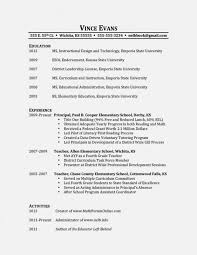 Things To Include In A Resume Awesome 1313 Things Include In A Resume Powerful Pics On Template Ideastocker