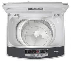 danby 9 9 lb washing machine