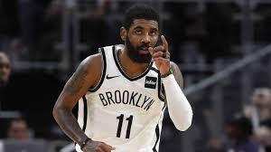 14.3 млн подписчиков, 727 подписок, 373 публикаций — посмотрите в instagram фото и видео kyrie (kaire) (@kyrieirving). Brooklyn Nets Video Kyrie Irving Scores 54 In Honor Of Kobe Bryant