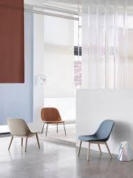 Modern Scandinavian Design - Muuto