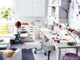 home office organization ideas ikea. Hobby Room Decorating Ideas With 16 Photos · 27 Popular Home Office Furniture Ikea Organization