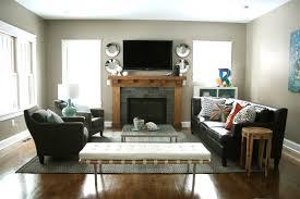 design stunning living room. Stunning How To Arrange Living Room Furniture With Tv 81 For Home Design Planning