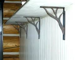 wrought iron corbels for granite popular idea gallery within 7 countertops steel incredible corbel bracket support