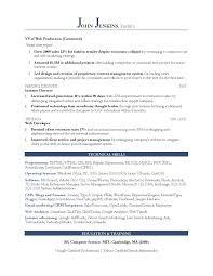 Marketing Resume Template Digital Marketing Executive Page 002
