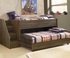 Bunk Beds Bobs Furniture Bunk Beds bob s discount furniture bunk