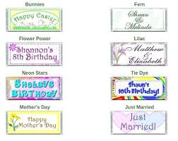 Free Candy Wrapper Templates Microsoft Word Candy Bar Wrapper