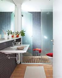 Small bathroom designs Marble Small Bathroom Interior Design Hative 100 Small Bathroom Designs Ideas Hative