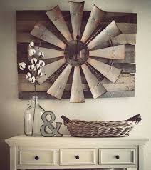 Creative diy rustic home decor ideas Crafts Beautiful 122 Cheap Easy And Simple Diy Rustic Home Decor Ideas Turingiasnewkingdomschoolco Beautiful 122 Cheap Easy And Simple Diy Rustic Home Decor Ideas