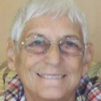 June McDermott Obituary - Death Notice and Service Information
