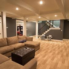 rec room lighting. basement photos design ideas pictures remodel and decor page 8 rec room lighting g