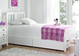 kids beds with storage for girls. Kids Bed. View Larger Beds With Storage For Girls