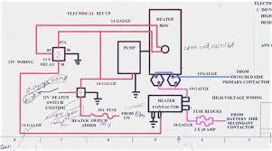 wiring diagram heaterelectricaldiagram electric hot water heater wiring diagram for electric water heater thermostat wiring diagram heaterelectricaldiagram electric hot water heater wiring diagram electric hot water heater wiring diagram