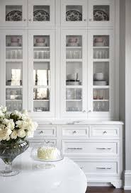custom cabinet glass doors inspirational custom made glass cabinets kitchen glass cabinet decor glass front