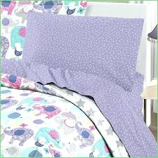 girls toddler bedding sets purple toddler bedding sets purple toddler bedding for girls a awesome best girls toddler bedding