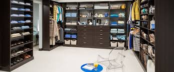 walk in closet design. Infographic: How To Plan Your Walk-In Closet Walk In Design W