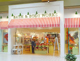 bath and body works toronto bath and body works clearance store bath body works bath and body