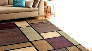 wool area rugs 10x14 area rugs area rugs throughout stylish rug with regard to 2 designs