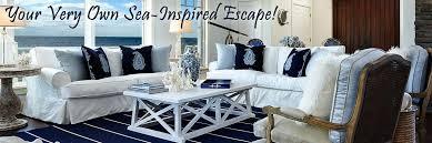 Image Decor Nautical Furniture Decor With Nautical Inspired Furniture Webkcson Optampro Nautical Furniture Decor With Nautical Inspired Furniture Webkcson