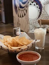 blue corn tequila tacos 7673 perkins rd baton rouge