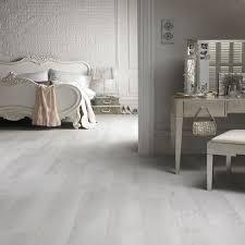 laminate flooring without formaldehyde prärie laminate flooring ikea flooring s ikea kitchen tiles ikea tundra laminate