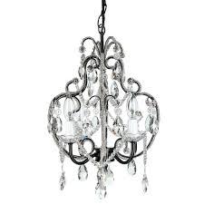 plastic chandelier beads 4 light beaded crystal plug in chandelier black chandeliers on uk plastic chandelier beads