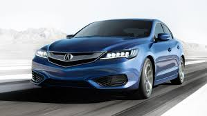 2018 acura ilx type s. delighful type 2018 acura ilx exterior front angle driver side to acura ilx type s