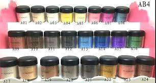 mac makeup kit mac pigment eclat eye makeup powder colors previous mac bridal makeup kit