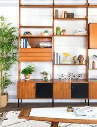 retro home decor modern retro home decor retro living room ideas