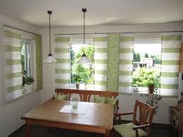 uncategorized gardine esszimmer modern und increble